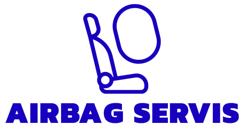 Airbagservis.cz